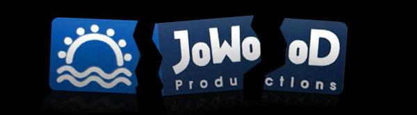 Падение JoWooD