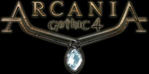 Неофициальная дата выхода Arcania: Gothic 4