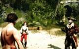 E3 2011: Risen 2