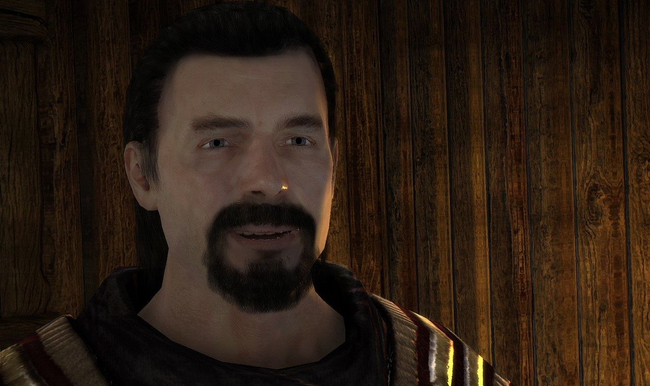 Скриншоты Arcania: Gothic 4 с E3