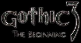 Gothic 3: The Beginning
