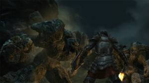 Официальный трейлер Arcania на E3